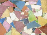 「廃棄物処理施設許可に必須の事前調査法令」のブログ掲載
